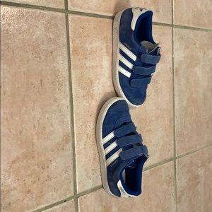 💙Adidas Ortholite Boys Shoes 💙